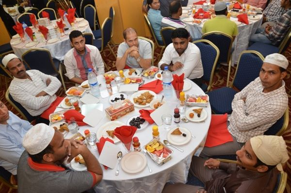 BCF Iftaar dubai-2013-015