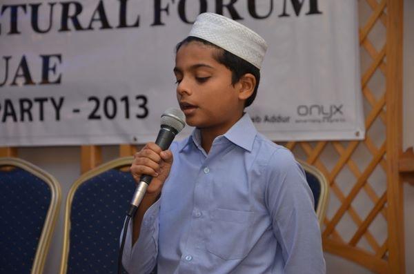 BCF Iftaar dubai-2013-025
