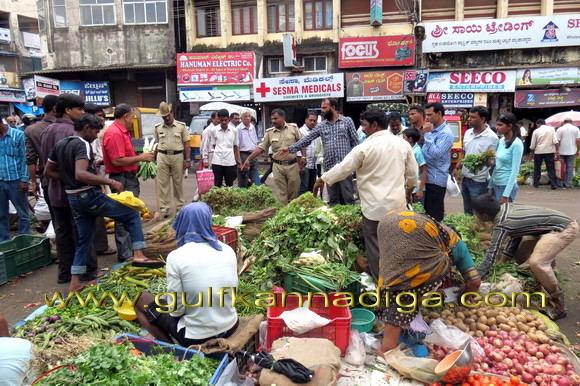 Central_Market_PoliceRide_1