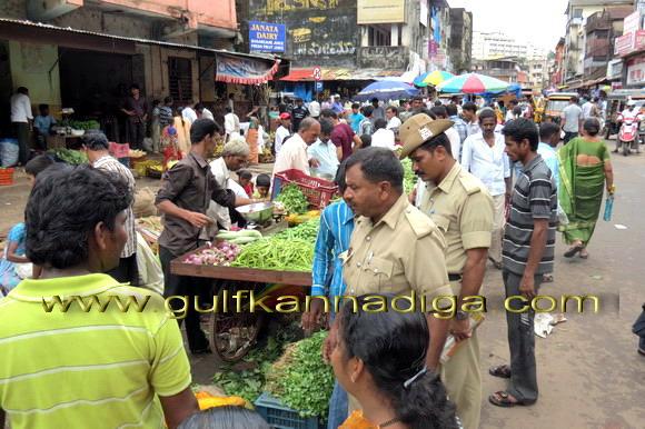 Central_Market_PoliceRide_3