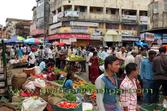 Central_Market_PoliceRide_6