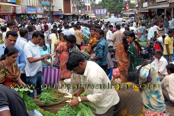 Central_Market_PoliceRide_8