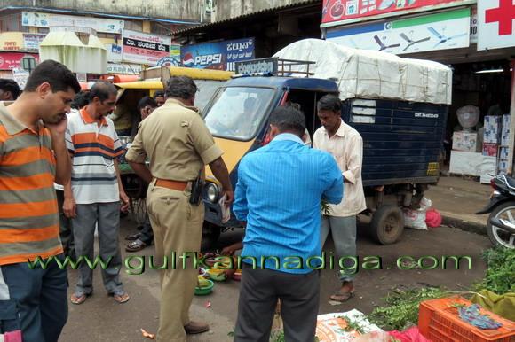 Central_Market_PoliceRide_9
