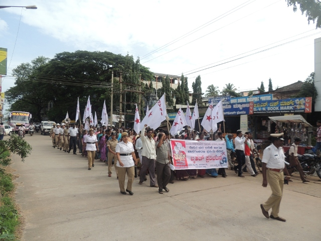 D.Y.F.I.-PROTEST-29-1