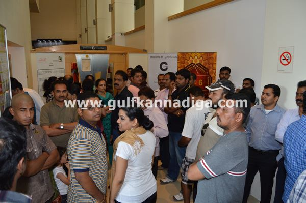 Dubai-telikedebolli-2013-011
