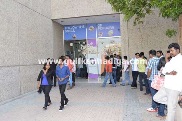Dubai-telikedebolli-2013-019