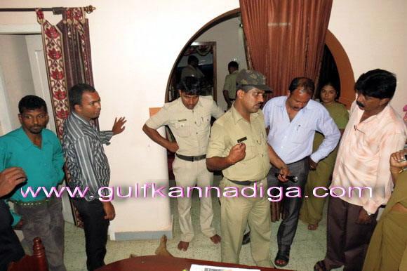 Gangadhar_DD_Murder_16