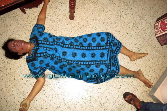 Gangadhar_DD_Murder_19