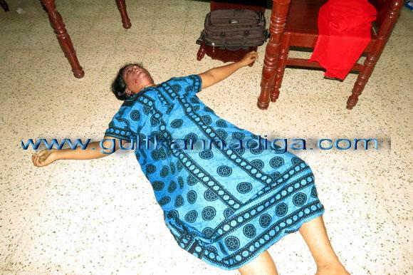 Gangadhar_DD_Murder_3