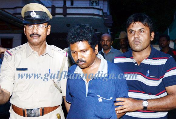 Gangadhar_DD_Murder_5