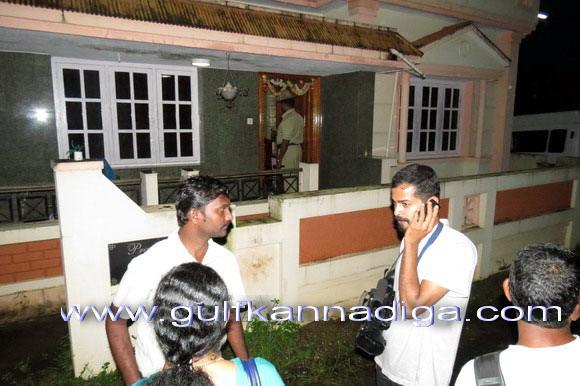 Gangadhar_DD_Murder_9
