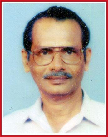 IRCS_Prabhakar_salian