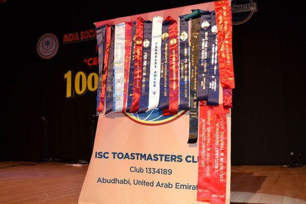 ISC Toast Masters -abudabhi-2013-007