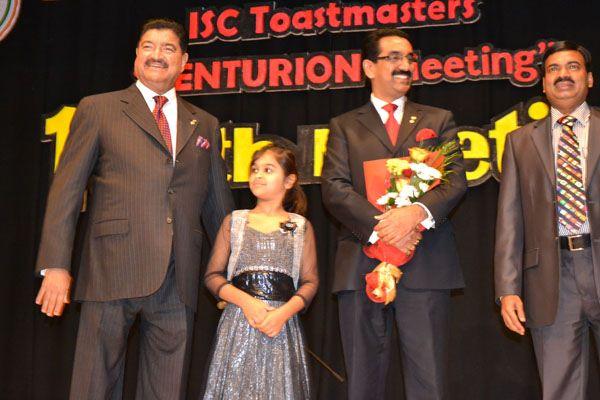 ISC Toast Masters -abudabhi-2013-022