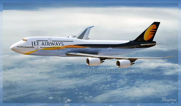 Jet_Airways_new