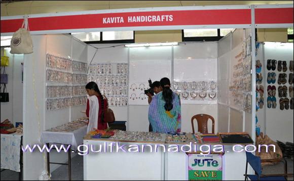 Jute_Fair_exhibition_3
