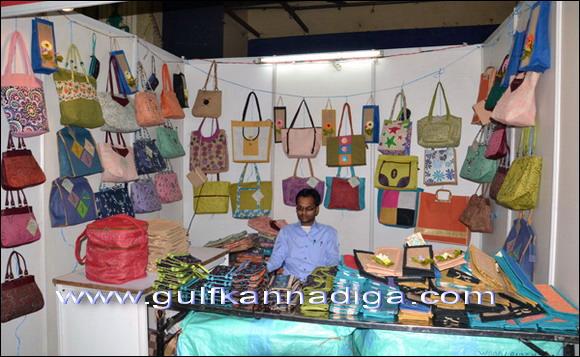 Jute_Fair_exhibition_5