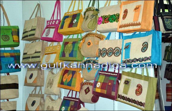 Jute_Fair_exhibition_6