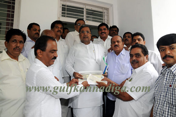 KMF_Uttarakanada_Fund