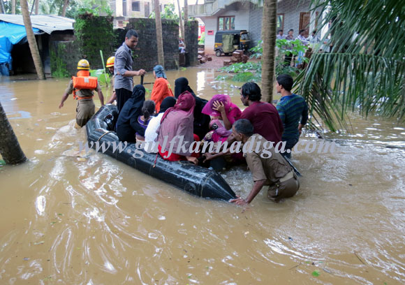 Kallapu_Flood_News_1