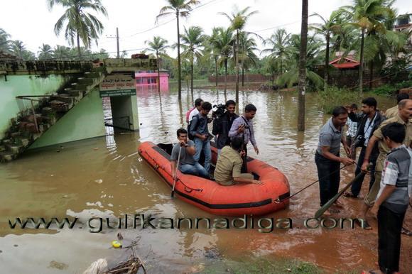 Kallapu_Flood_News_10
