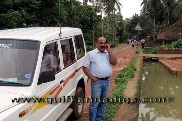 Kallapu_Flood_News_11