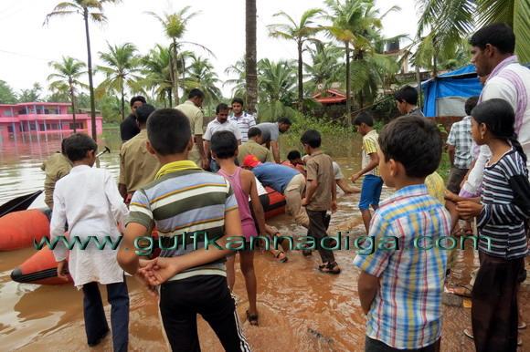 Kallapu_Flood_News_12