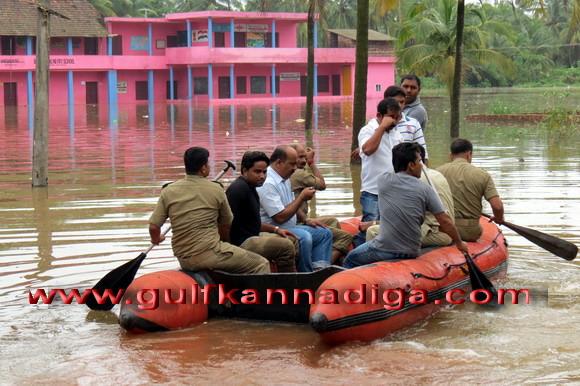 Kallapu_Flood_News_13