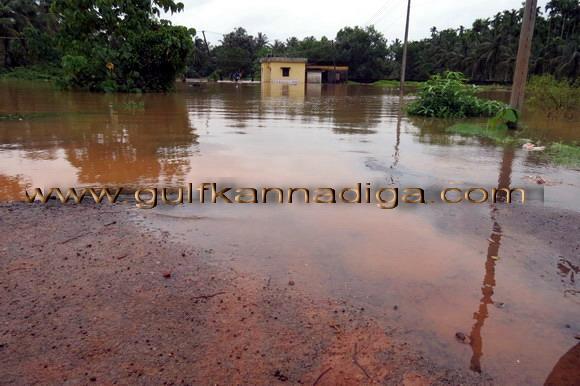 Kallapu_Flood_News_15
