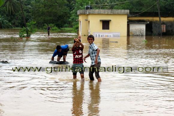Kallapu_Flood_News_16