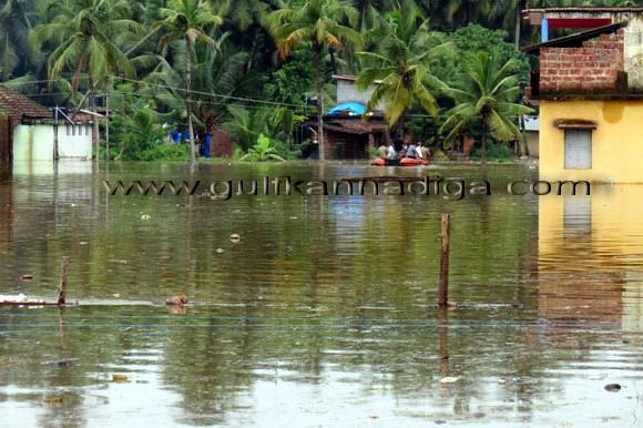 Kallapu_Flood_News_18