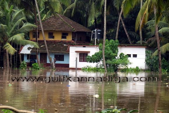 Kallapu_Flood_News_19