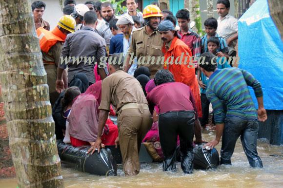Kallapu_Flood_News_2