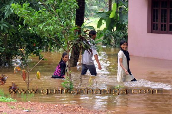 Kallapu_Flood_News_20