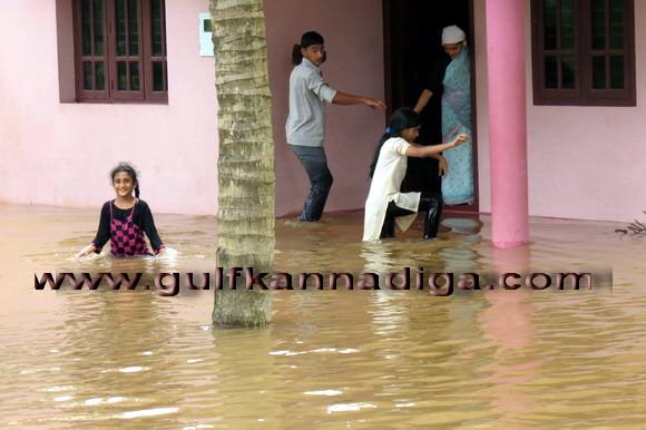 Kallapu_Flood_News_21