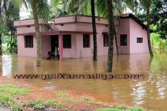 Kallapu_Flood_News_22
