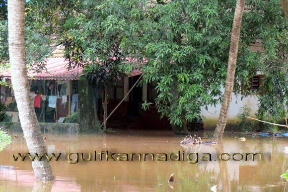 Kallapu_Flood_News_23