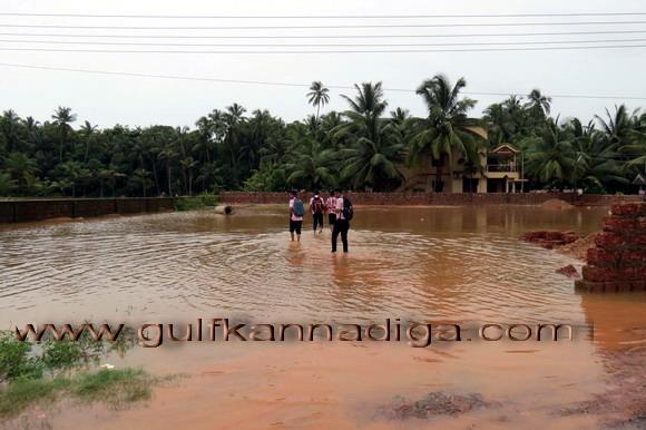 Kallapu_Flood_News_24
