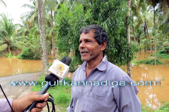 Kallapu_Flood_News_25