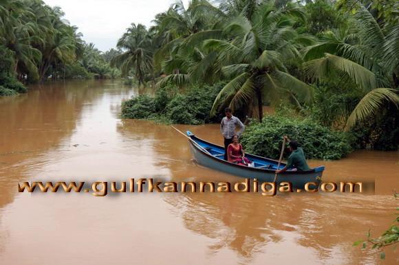 Kallapu_Flood_News_26