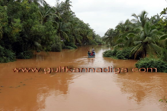 Kallapu_Flood_News_27