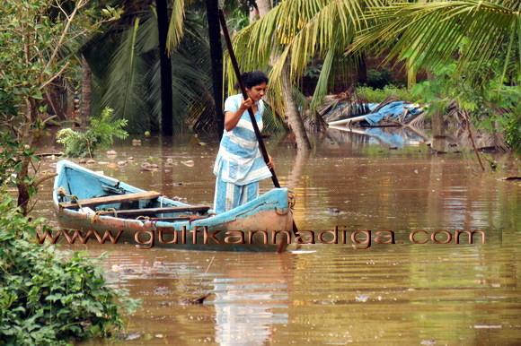 Kallapu_Flood_News_28