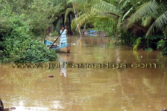 Kallapu_Flood_News_29