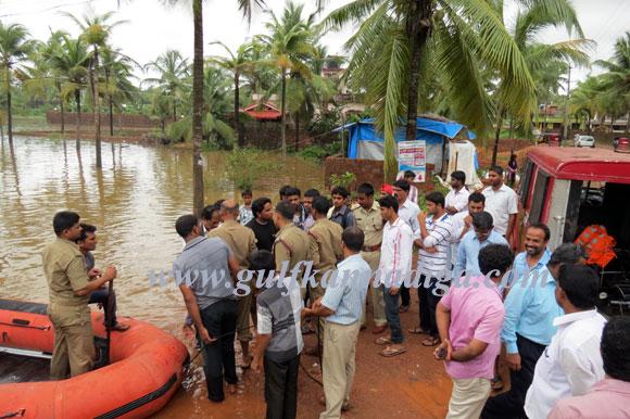 Kallapu_Flood_News_3