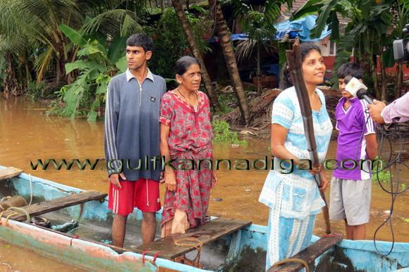 Kallapu_Flood_News_30