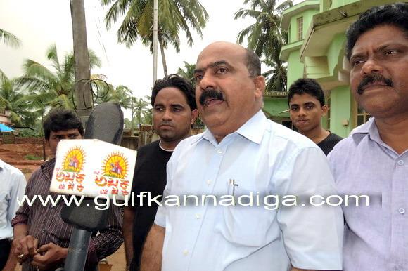 Kallapu_Flood_News_31
