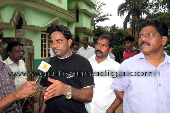 Kallapu_Flood_News_32