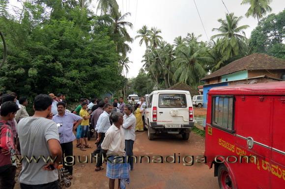 Kallapu_Flood_News_33