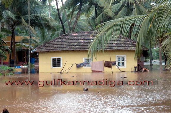 Kallapu_Flood_News_34