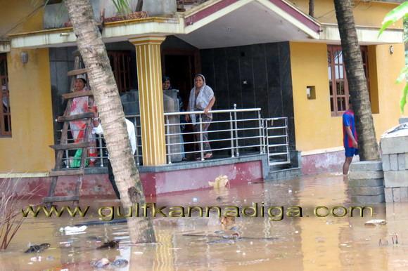 Kallapu_Flood_News_35